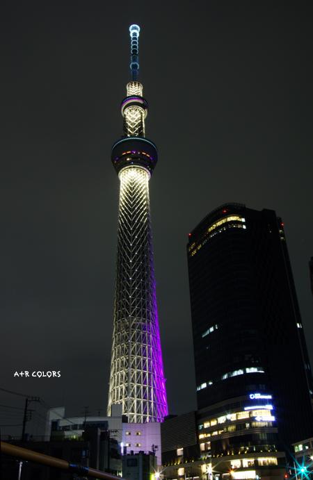 oct_36.jpg